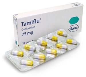 tamiflu-box